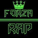 forza_rap